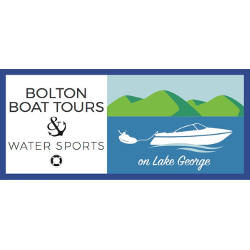 Bolton Boat Tours & Water Sports