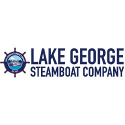 L.G. Steamboat Co