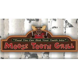 Moose Tooth Grill