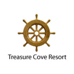 Treasure Cove Resort