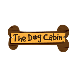 The Dog Cabin